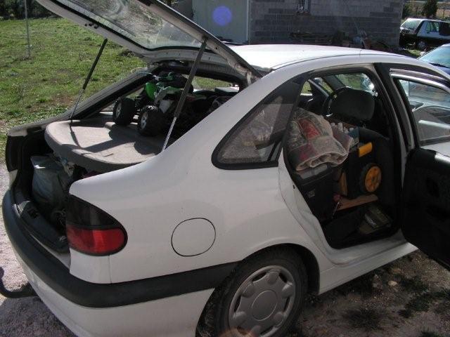 Photos / Vidéos WRS 2009 PICT5735
